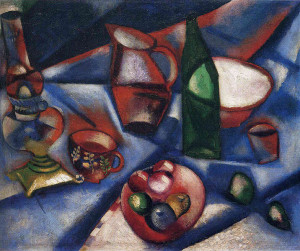 716px-Marc_Chagall,_1912,静物,_oil_on_canvas,_private_collection