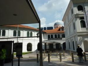 シンガポール美術館 (640x480)