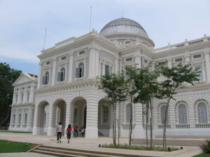800px-National_Museum_of_Singapore_3,_Aug_06