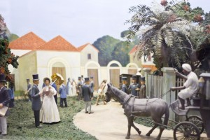 SINGAPURA-700-Years-Colonial-Singapore-5-Image-courtesy-of-National-Museum-of-Singapore-1024x682